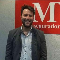 Miguel de la Cuesta
