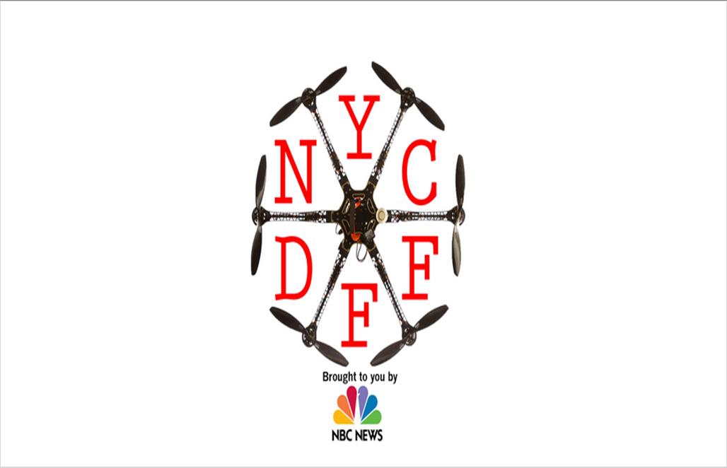 festival de drones seguro de drones
