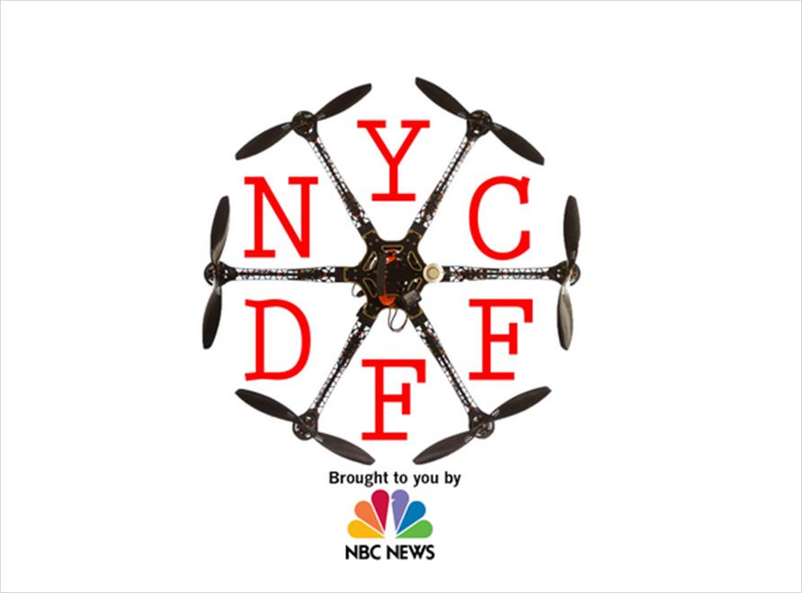 festival de películas grabadas con drones seguro de drones