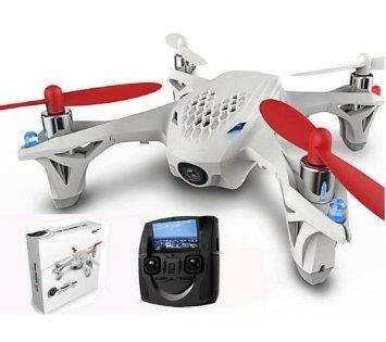 3 Blueskysea seguro de drones