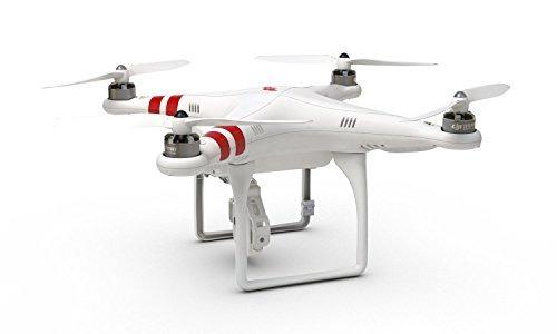 Drones 5 Phanton Quadcopter seguro de drones
