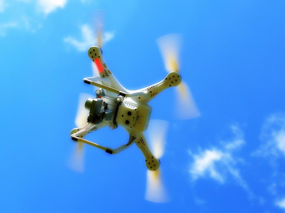 nueva-ley-de-drones-2016-2 seguro de drones