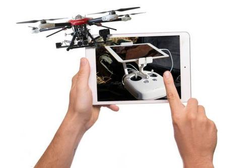 ¿Es obligatorio un seguro para drones y minidrones?